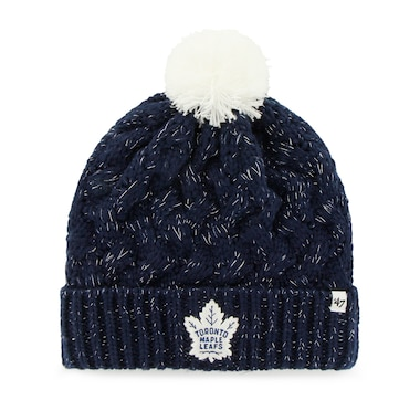 767422350e8fcd Sports - Fan Gear - Caps and Accessories - Toronto Maple Leafs - TSC.ca