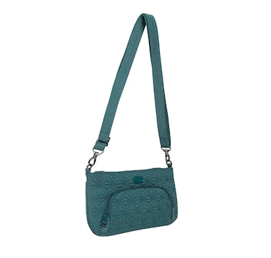 Shoes & Handbags - Handbags - Crossbody - Lug - Norm Smiley