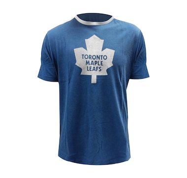 Toronto Maple Leafs NHL Remote Control Tee