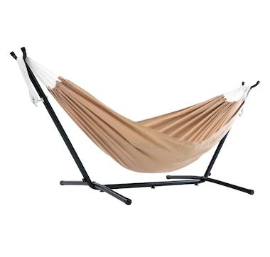 Vivere Sunbrella Hammock Combo
