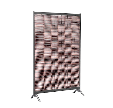 Protege Privacy Screen (Reed Wicker)