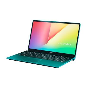ASUS VivoBook S S530FA-DB51-GN