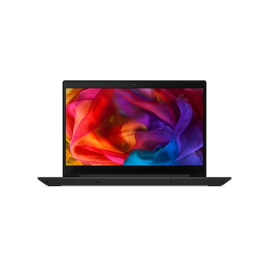 "Lenovo 15.6"" IdeaPad L340 Gaming Notebook Intel Core 256 GB SSD, 8 GB DDR4 with Lenovo Backpack and In-Ear Buds"