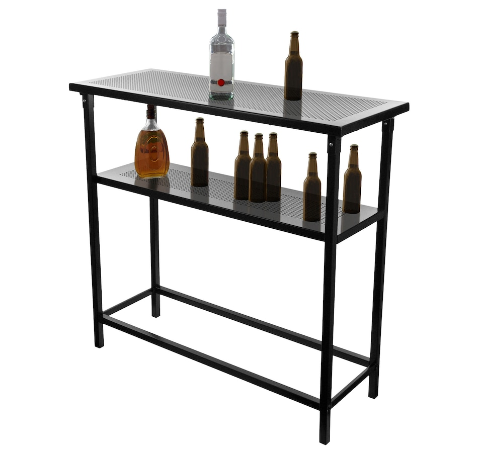 rw and conferences promotional event stools fixtures bar tables highboy shows c trade table events portable cocktail sets zoom