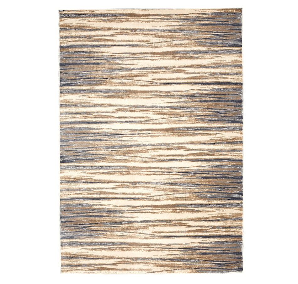 Image 695925.jpg , Product 695-925 / Price $199.99 - $339.99 , Viana Charisma Indoor Modern Rug from Viana Inc on TSC.ca's Home & Garden department