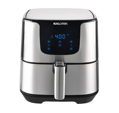 Kalorik 3.5-Quart Air Fryer Pro