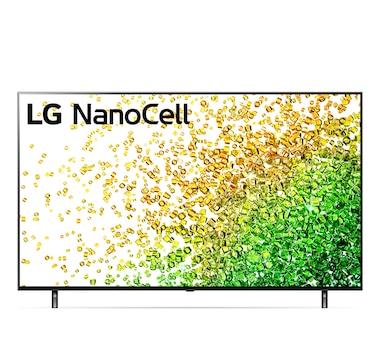 "LG NANO85 65"" 4K Smart NanoCell TV (65NANO85APA)"